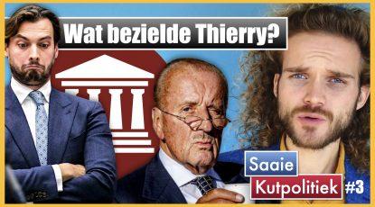 Saaie Kutpolitiek (Thumbnails 1 t:m 4).003